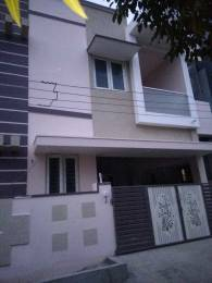 1827 sqft, 3 bhk Villa in Builder mahashree residency Saravanampatti, Coimbatore at Rs. 82.5000 Lacs