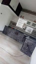 1650 sqft, 2 bhk Villa in Builder Gvs nagar Kovilpalayam, Coimbatore at Rs. 53.0000 Lacs