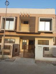 1500 sqft, 3 bhk Villa in Builder Rajvaidhya kolar Kolar Road, Bhopal at Rs. 33.0000 Lacs