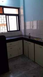 1100 sqft, 2 bhk Apartment in Builder Project Ghansoli, Mumbai at Rs. 1.1000 Cr