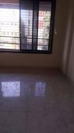850 sqft, 2 bhk Apartment in Builder Project Sector-19 Koper Khairane, Mumbai at Rs. 65.0000 Lacs
