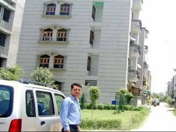 1087 sqft, 3 bhk Apartment in Builder Apex Buildcon Vardaan Apartment Abhay khand 3 Ghaziabad Indirapuram, Ghaziabad at Rs. 62.0000 Lacs