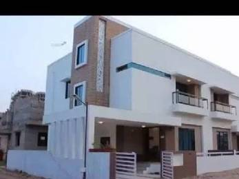 2700 sqft, 4 bhk Villa in Builder prakruti bunglows Bopal, Ahmedabad at Rs. 15500