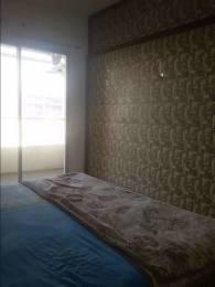 1900 sqft, 3 bhk Apartment in Varad Developers Himmat Bahadur Enclave Tarabai Park, Kolhapur at Rs. 1.2000 Cr