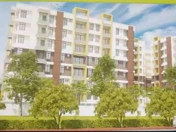 1284 sqft, 3 bhk Apartment in Builder Rajdhany Pratishtha Enclave Lalmati, Guwahati at Rs. 46.5000 Lacs