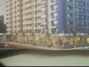 750 sqft, 2 bhk Apartment in Builder Project Kanjurmarg, Mumbai at Rs. 1.4900 Cr