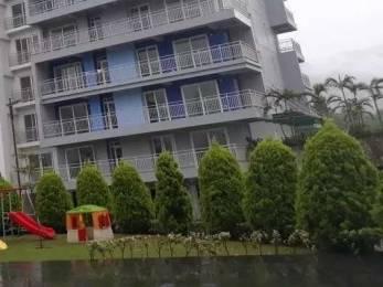 580 sqft, 1 bhk Apartment in Builder pacific golf esates Sahastradhara Road, Dehradun at Rs. 20.0000 Lacs