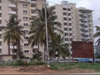 1538 sqft, 2 bhk BuilderFloor in Shravanthi Palladium Talaghattapura, Bangalore at Rs. 67.6720 Lacs