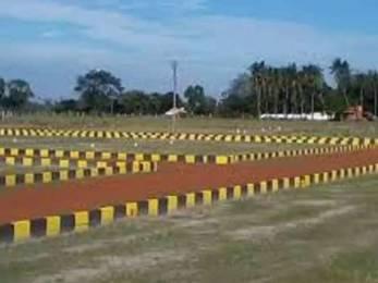 1680 sqft, Plot in Builder Project Adambakkam, Chennai at Rs. 65.0000 Lacs