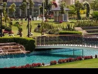4560 sqft, 3 bhk Villa in Builder Central Park Flower Valley Sector 32 Sohna Sector 32 Sohna, Gurgaon at Rs. 2.1900 Cr