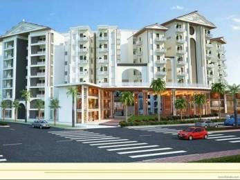 1700 sqft, 3 bhk Apartment in Builder Westminster Amaltas Peoples Campus, Bhopal at Rs. 38.0000 Lacs