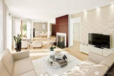 5300 sqft, 5 bhk Apartment in Builder yoo pune magarpatta city Magarpatta, Pune at Rs. 2.3000 Lacs