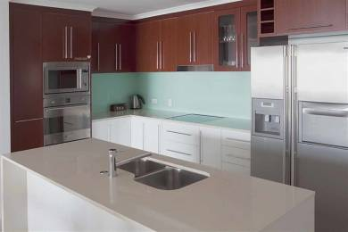 2050 sqft, 3 bhk Apartment in Space Mit Riviera Sangamvadi, Pune at Rs. 3.0000 Cr