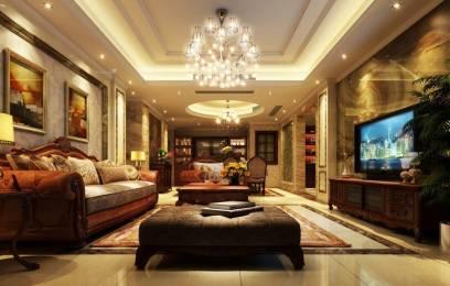 932 sqft, 2 bhk Apartment in SGL Vishwajeet Residency Kharadi, Pune at Rs. 68.0000 Lacs