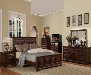 2100 sqft, 3 bhk Villa in Builder Kumar City Row Houses Kalyani Nagar, Pune at Rs. 42000