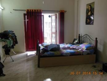 375 sqft, 1 bhk Apartment in Goel Ganga Puram CHS Viman Nagar, Pune at Rs. 30.0000 Lacs