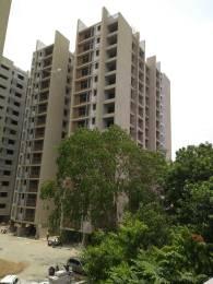 4122 sqft, 4 bhk Apartment in Sheetal Aqua Shahibagh, Ahmedabad at Rs. 3.1739 Cr