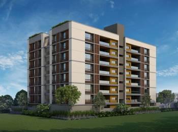 4400 sqft, 4 bhk Apartment in Builder shivalik legacy Bodakdev, Ahmedabad at Rs. 3.0800 Cr
