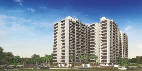 3447 sqft, 4 bhk Apartment in Addor Cloud 9 Ambavadi, Ahmedabad at Rs. 2.0337 Cr