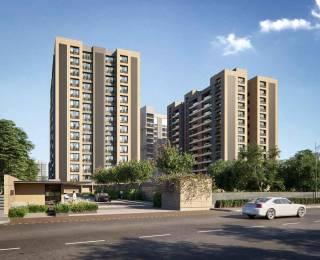 2810 sqft, 4 bhk Apartment in Builder swati crimson Thaltej, Ahmedabad at Rs. 1.3769 Cr