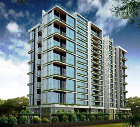 5450 sqft, 4 bhk Apartment in Builder the bungalows Satellite, Ahmedabad at Rs. 5.4500 Cr
