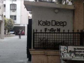1465 sqft, 3 bhk Apartment in Builder Kalddep Residency Satellite, Ahmedabad at Rs. 78.0000 Lacs