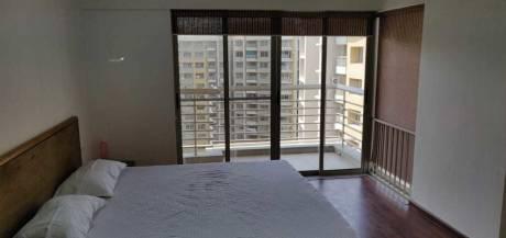 2280 sqft, 3 bhk Apartment in Adani Adani Shantigram S G Highway, Ahmedabad at Rs. 1.2000 Cr