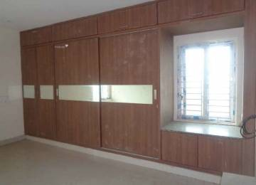 1500 sqft, 3 bhk Apartment in Builder Andhra realty Ajit Singh Nagar, Vijayawada at Rs. 48.0000 Lacs