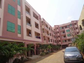 1877 sqft, 3 bhk Apartment in Builder mAADU gANTAIAH GRAND VILLAGE Enikepadu, Vijayawada at Rs. 50.0000 Lacs