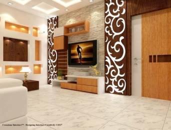 1000 sqft, 2 bhk Apartment in Builder Project Penamaluru, Vijayawada at Rs. 25.0000 Lacs