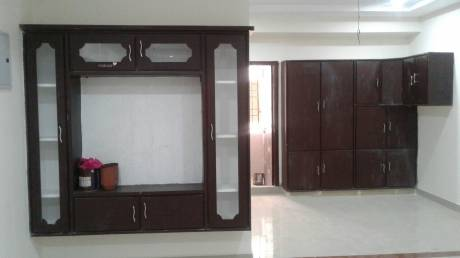1000 sqft, 2 bhk Apartment in Builder Project Reddy College Road, Guntur at Rs. 32.0000 Lacs