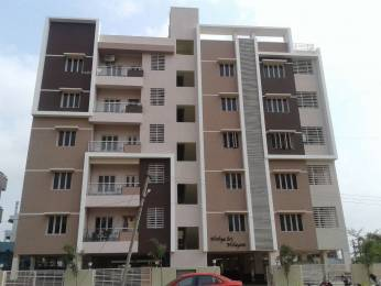1120 sqft, 2 bhk Apartment in Builder ANDHRA REALTY MANAGEMENT SRVICES JKC Road, Guntur at Rs. 45.0000 Lacs
