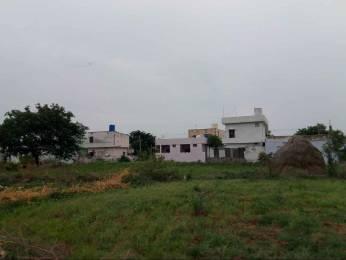 3105 sqft, Plot in Builder Andhra Realty JKC Road, Guntur at Rs. 1.0500 Cr