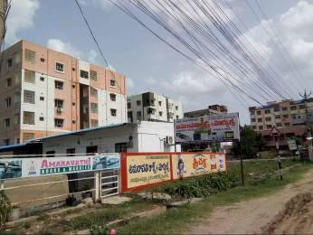 4536 sqft, Plot in Builder Andhra Realty Vikas Nagar, Guntur at Rs. 1.7700 Cr