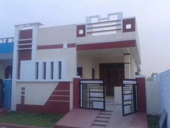 1125 sqft, 2 bhk IndependentHouse in Builder Andhra Realty Managment Services pothuru, Guntur at Rs. 37.0000 Lacs