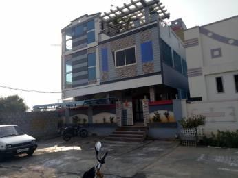 1845 sqft, 5 bhk IndependentHouse in Builder Andhra Realty Mangalagiri, Vijayawada at Rs. 1.5000 Cr