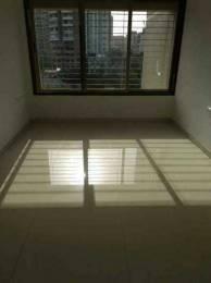 650 sqft, 1 bhk Apartment in Builder Project Dadar East, Mumbai at Rs. 60000