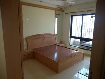 1050 sqft, 2 bhk Apartment in Builder Project Worli Hill Road, Mumbai at Rs. 95000