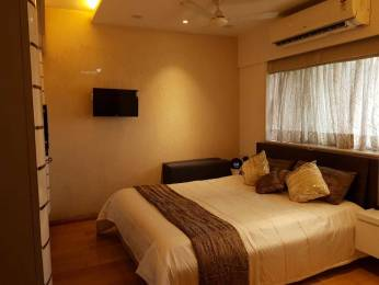 650 sqft, 1 bhk Apartment in Builder madhuban worli hill road Worli Hill Road, Mumbai at Rs. 80000