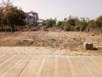 3900 sqft, Plot in Builder Project Gotri, Vadodara at Rs. 1.5600 Cr