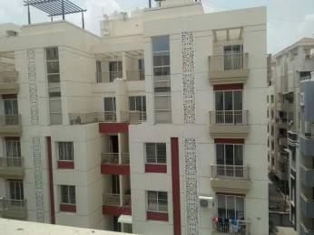1750 sqft, 3 bhk Apartment in Builder Project Vasana Bhayli Road, Vadodara at Rs. 14000