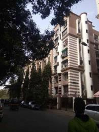650 sqft, 1 bhk Apartment in Builder Legend Chs Dahisar West Dahisar West, Mumbai at Rs. 20000