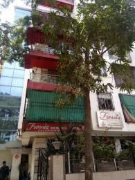 950 sqft, 2 bhk Apartment in DV Fressia NX Dahisar, Mumbai at Rs. 25000