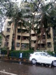 650 sqft, 1 bhk Apartment in Builder Karan Chs Dahisar West Dahisar West, Mumbai at Rs. 15000