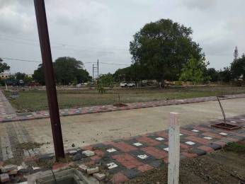 850 sqft, Plot in Kusum Kanak Smart City Jakhya, Indore at Rs. 25.5000 Lacs