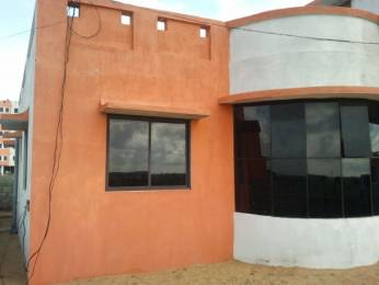 2400 sqft, 3 bhk Villa in  G Next Simplex Patrapada, Bhubaneswar at Rs. 70.0000 Lacs