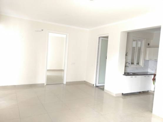 1650 sqft, 3 bhk Apartment in APS Highland Park Bhabat, Zirakpur at Rs. 49.9000 Lacs