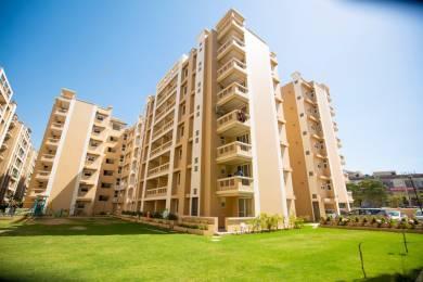 1650 sqft, 3 bhk Apartment in Builder Project VIP Road, Zirakpur at Rs. 70.0000 Lacs