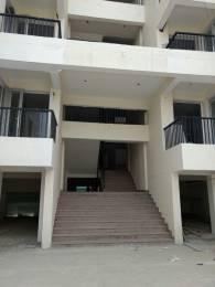 1156 sqft, 2 bhk BuilderFloor in APS Highland Park Bhabat, Zirakpur at Rs. 13000
