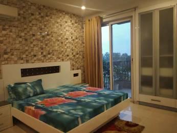 2395 sqft, 4 bhk Apartment in Trishla City Bhabat, Zirakpur at Rs. 85.0000 Lacs